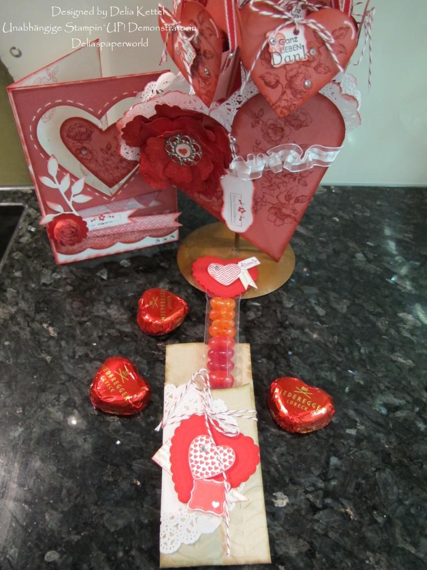 Valentine Workshop 2013 2