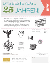 25Year_Best_of_Stamps_flyers_best_of_shelli_DE