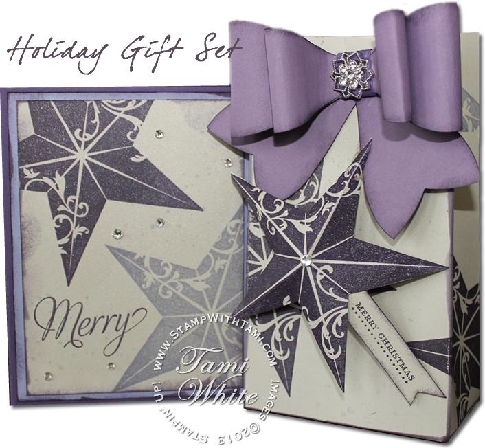 christmas-star-gift-set-stampin-up