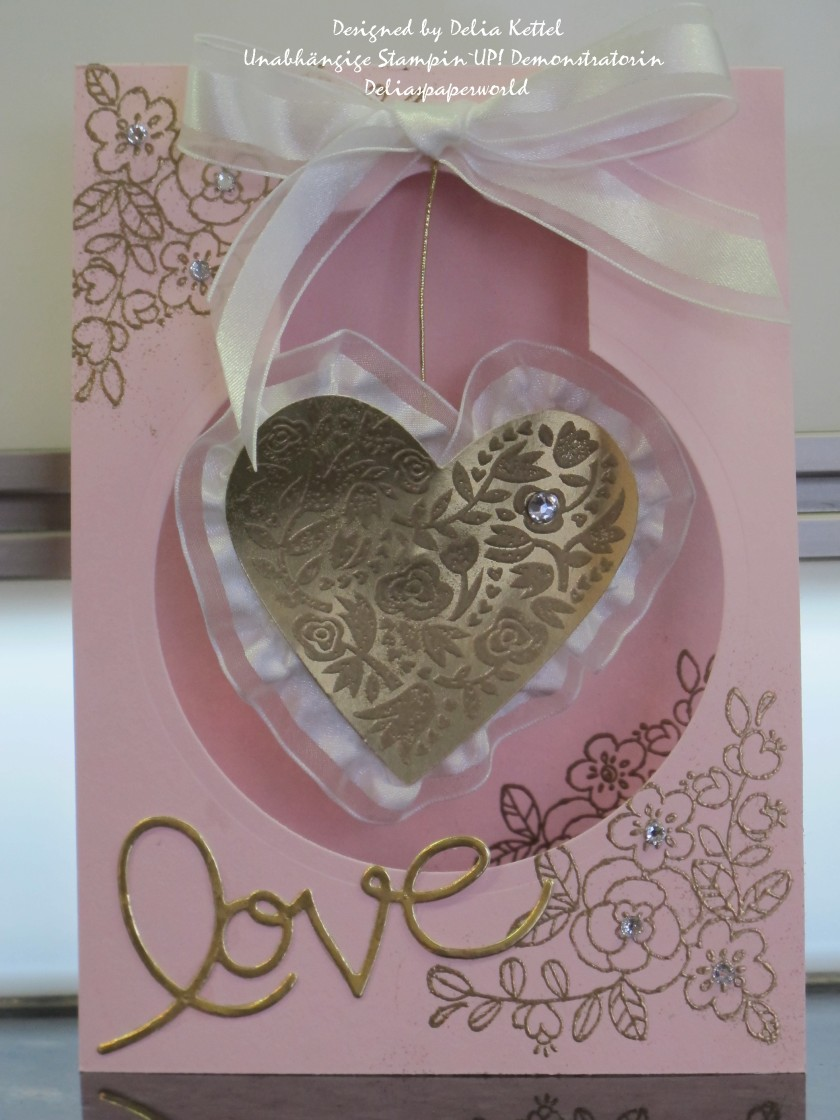 Valentinstagskarte 5b
