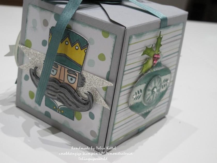 Surprise-Box 8