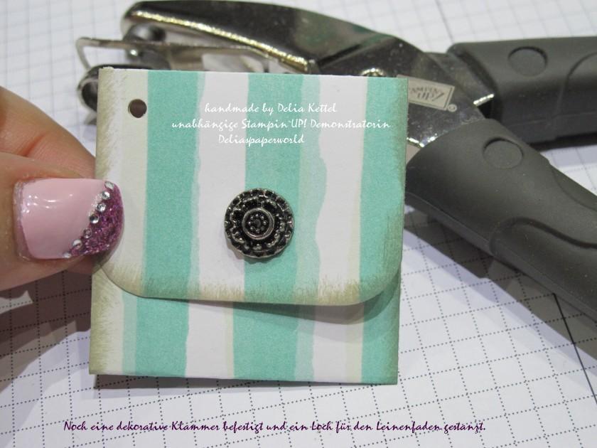 Anleitung Tasche 28