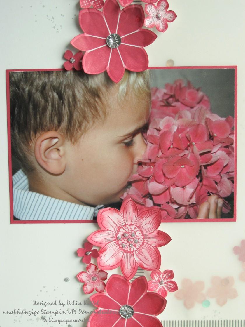 Layout Blumen 2