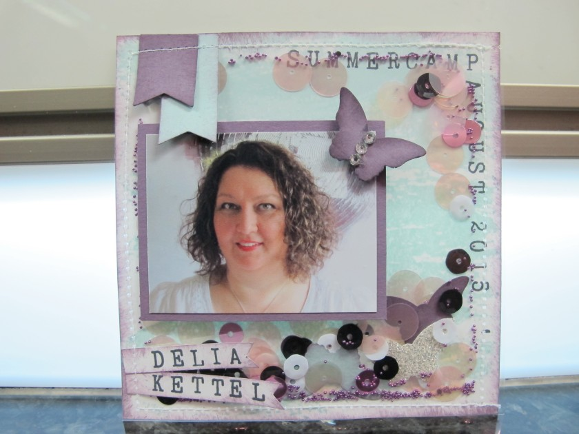 Layout Delia Kettel Summercamp 2015