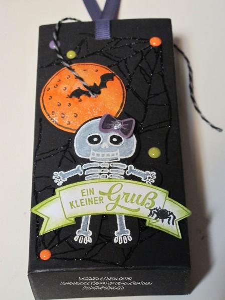 taschentuchbox-halloween