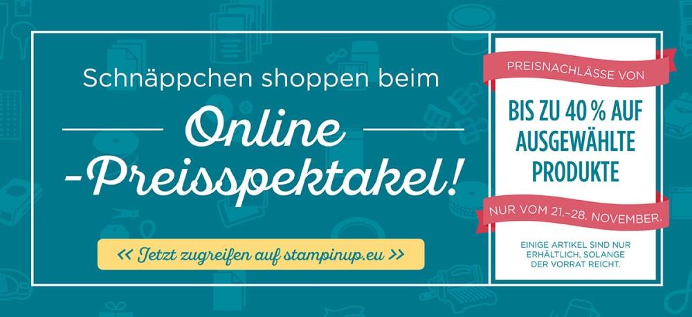 onlineex_shareable-4_nov2116_de