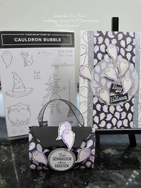 Halloween Cauldron Bubble Delia Kettel 03